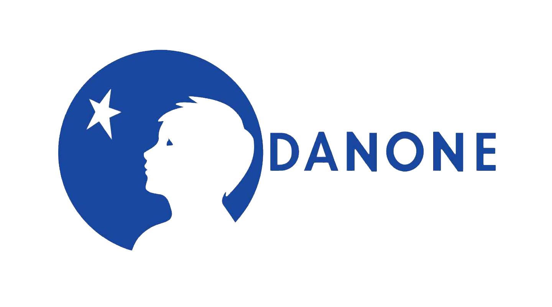 DANONE — Распознавание дефектов кода-даты